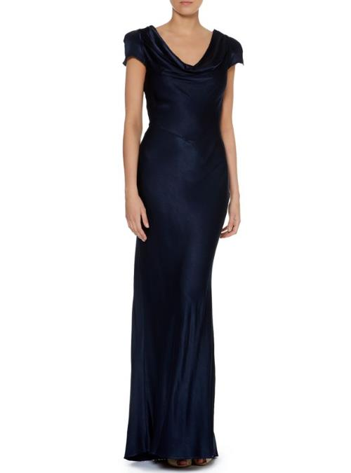Evening Dresses Party Wear