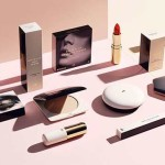 H&M Launches Beauty Range In Autumn