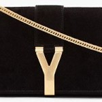 Buy YSL Now To Avoid Vintage Value Increase