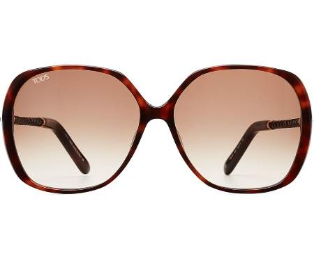 Mothers Day Gift - Tod's Sunglasses